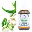 Aceite de Aloe Vera BIO – 50ml