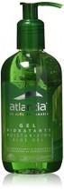 Atlantia Gel Hidratante Aloe Vera – 250 ml