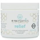 Crema para Psoriasis y Eczema Era Organics de 120ml aloe vera