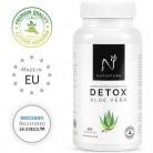 Detox Aloe Vera+Hinojo