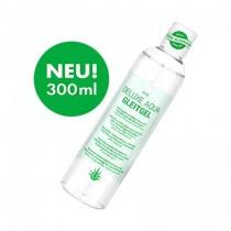 EIS, Lubricante y gel de masaje Deluxe 2:1 Aloe Vera