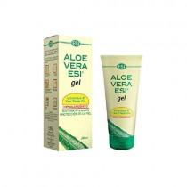 ESI Aloe Vera – 200 ml