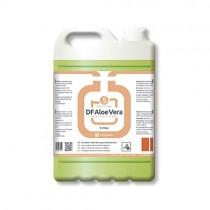 Gel de Manos Aloe Vera 5 litros Producto Totalmente Biodegradable