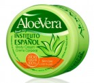 Instituto Español, Crema corporal (piel madura) – 400 ml.