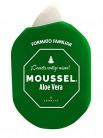 Moussel, Gel y jabón (Aloe Vera) – 4 de 900 ml. (Total: 3600 ml.)