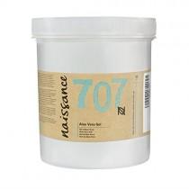 Naissance Gel de Aloe Vera n. º 707 – 1kg