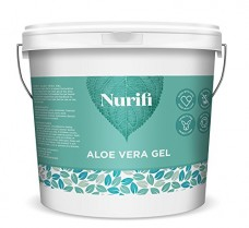 Nurifi – 1KG Pure Aloe Vera Gel